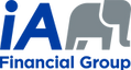 IA_Financial_Group_Logo.jpg