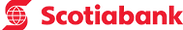 scotiabank-logo.jpg