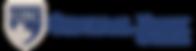 General-Bank-RGB-colour.jpg
