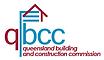 QBCC Licenced Painter Gold Coast