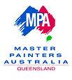 Master Painter Gold Coast