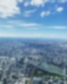 This view tho.jpg