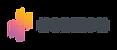 Horizon_Logo_Full_Color_RGB.png