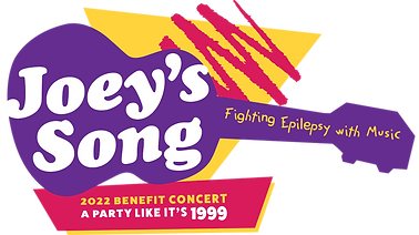Joey's Song_Purple Logo Full_edited.png