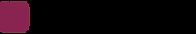 JFG Logo_wSoS_2c_2020.png