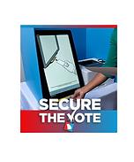 mvp vote.PNG