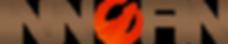 Logo_OK_Final-1024x196.png