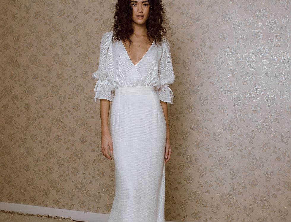 Lotta Gown