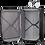 Thumbnail: SPARK SNG Valise 4 roues Extensible 67cm Samsonite