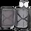 Thumbnail: SPARK SNG Valise 2 roues Extensible 55cm Samsonite