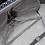Thumbnail: SPARK SNG Porte-habits Samsonite