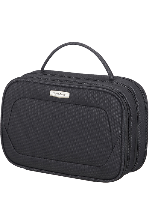 SPARK SNG Trousse de toilette Samsonite