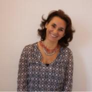Elena Laura Ferretti