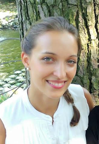 Martina Banfi