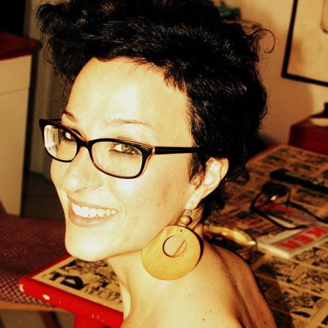 Francesca Fulghesu