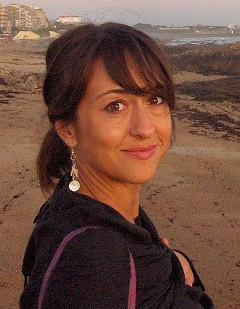 Silvia Mai