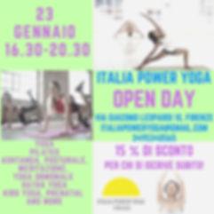 open day 23 jan.jpg