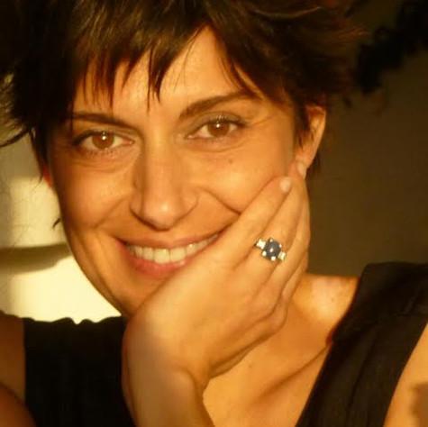 Francesca Tilli