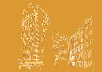 2 buildings u boji.png