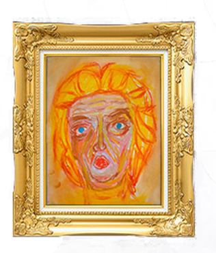 CREATIVITY II PAINTING U FREJMU.png