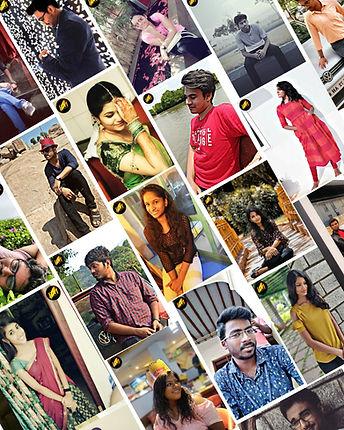 PicsArt_03-14-09.41.03.jpg