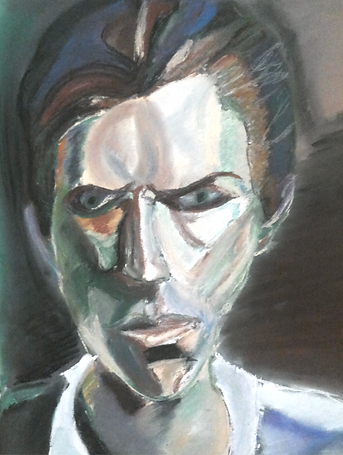 BOWIE PAINTING.png