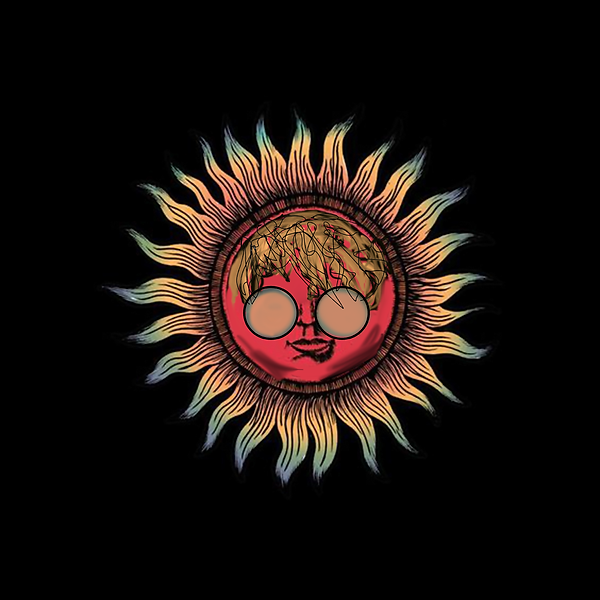 sunce ja.png