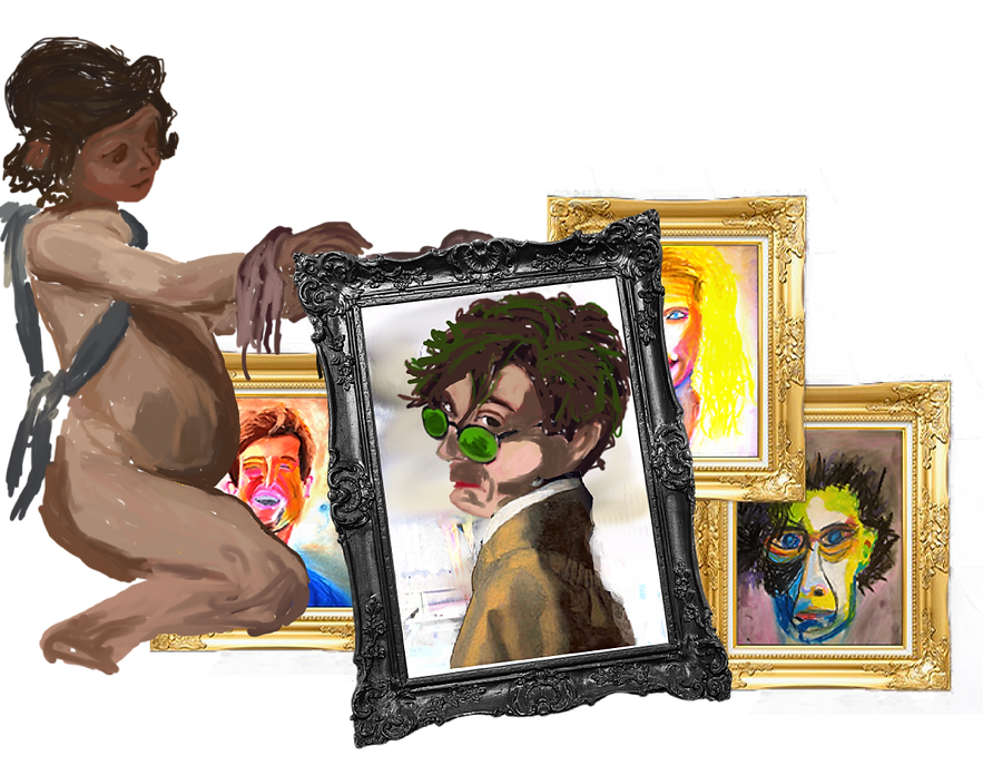 ME AND COLLECTION PAITINGS.png