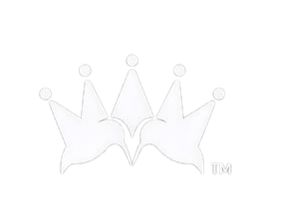 HUMINGBIRD_Logo_With_Crown%5B2%5D%20copy