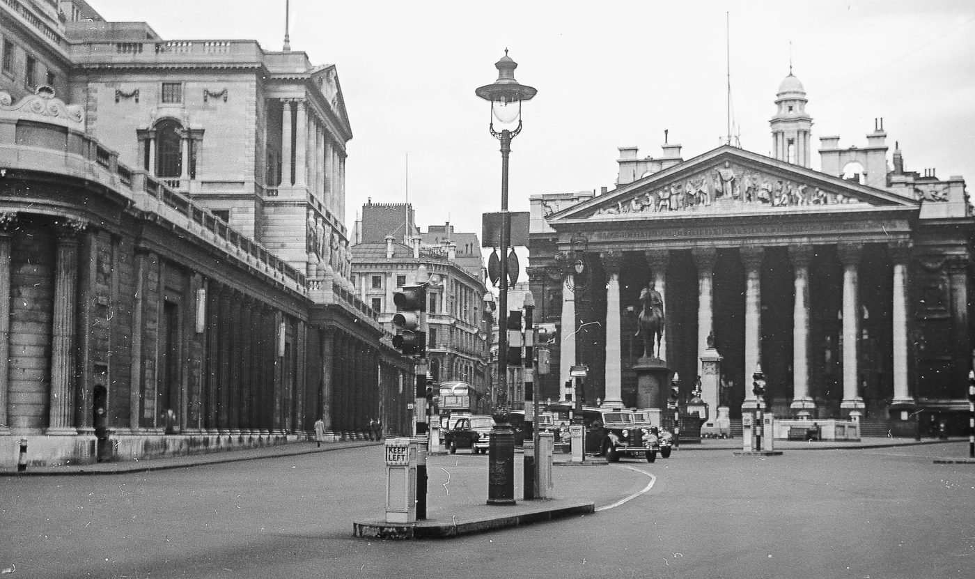 025_18a Bank of England & Royal Exchange