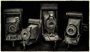 Old Cameras 1