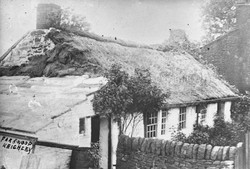 207_Old Manor House- Parkwood