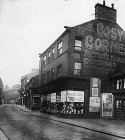209_Low Street Shops- May 1924