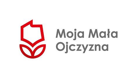 logo-moja-mala-ojczyzna-rgb-wersja-podst