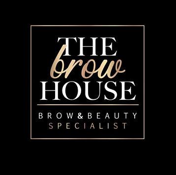 the brow house logo.jpg