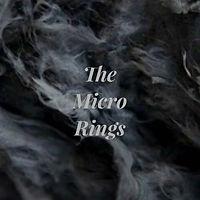 micro rings.jpeg