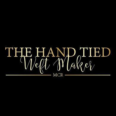hand tied weft maker logo.jpg