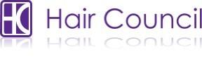 the hair council.jpg