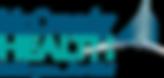 mccready-health-logo.png