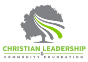 CLCF Logo.png