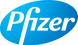 pfizer-logo.png