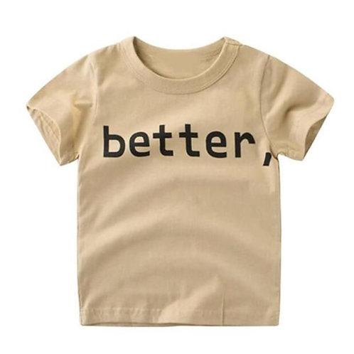 I'm Better