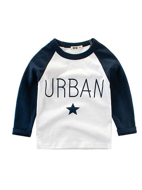 Urban Varsity