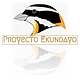 Logo: Reina Mora