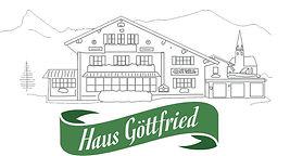 Haus Göttfried logo 1.jpg
