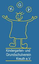 KGV Logo Offiziell.png