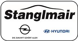 Logo Stanglmair .png
