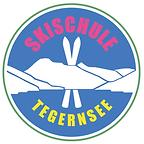 Logo Skischule.png