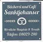 Logo Sanktjohanser.png