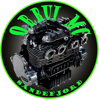 Logo_23.02.2021.png